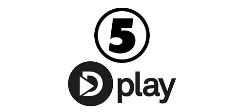 kanal-5-dplay