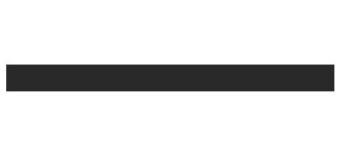 lifestyle-world