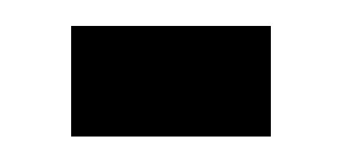 svt-logga
